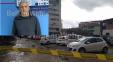Vrasja Ne Tirane Perparim Ademi Arrestohet 770x423