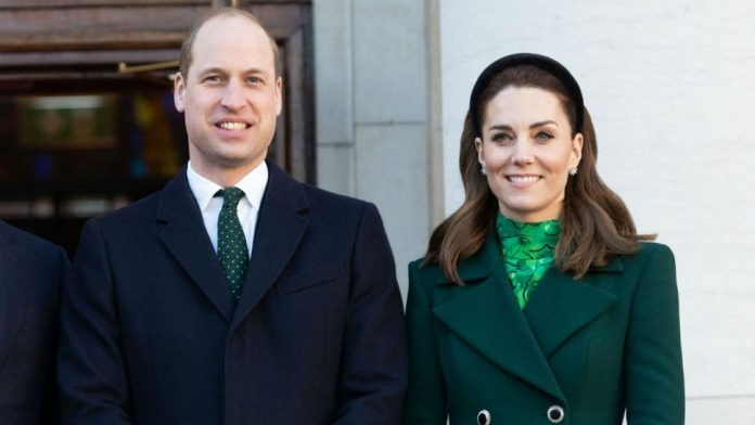 William Kate Gettyimages 1210304924 696x392