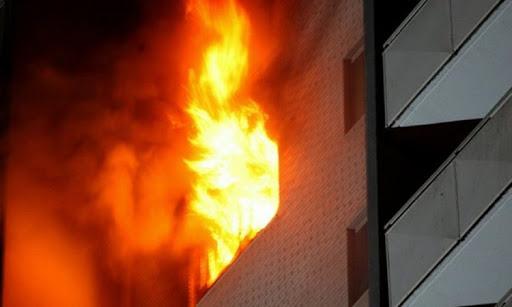 Zjarr Pallat1