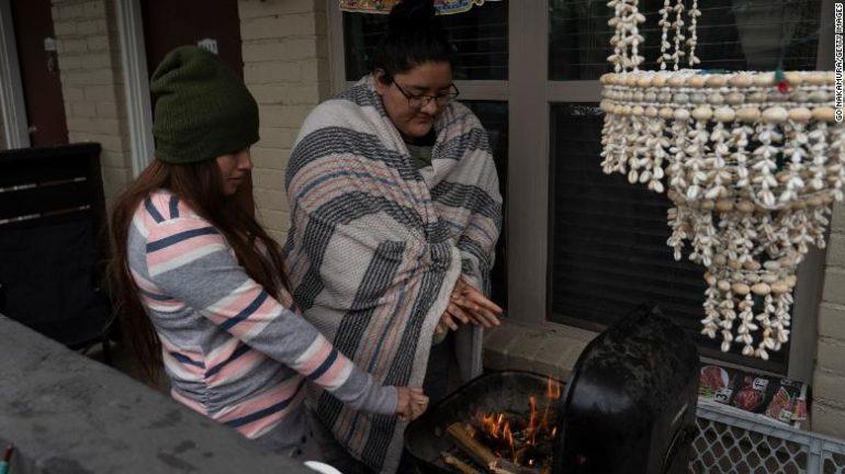 210217102607 13 Us Winter Weather Texas 0216 Exlarge 169