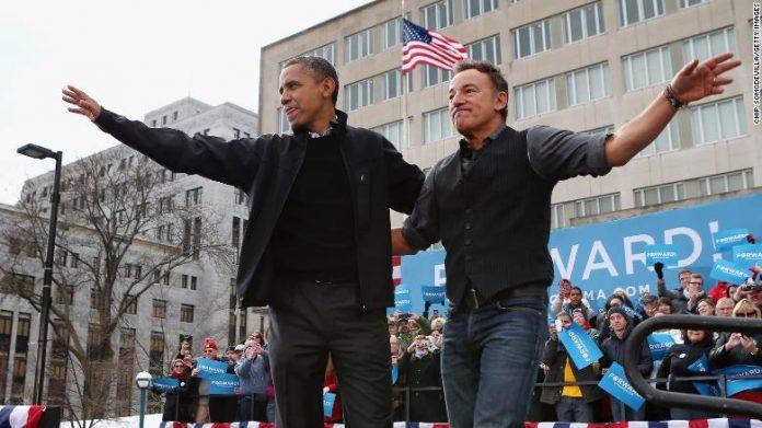 210222174044 Obama Springsteen Exlarge 169 696x391