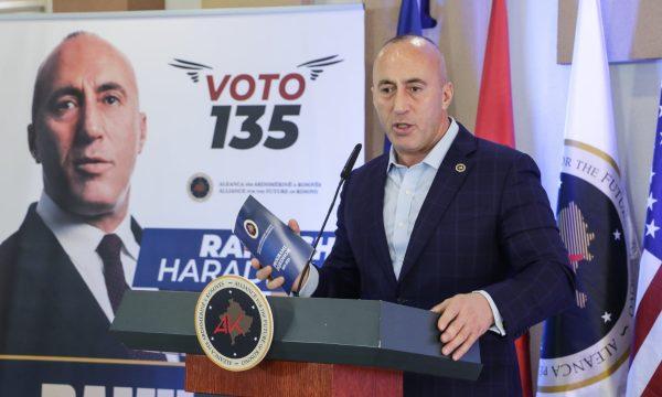 Haradinaj11