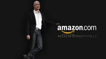 Jeff Bezos Amazonblog Image 800 Wide1 780x439