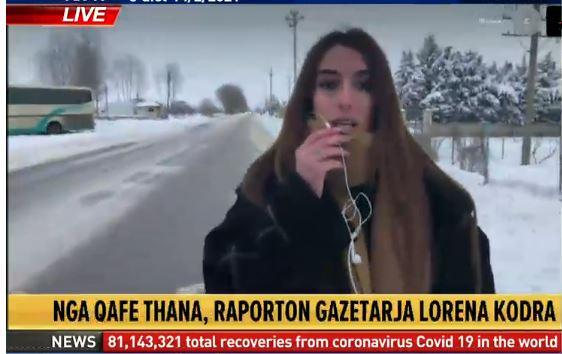 Lorena Kodra1