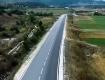 Rruga