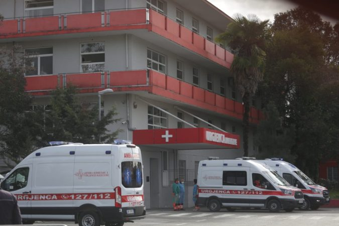Spitali Infektiv 16 Shkurt (21)
