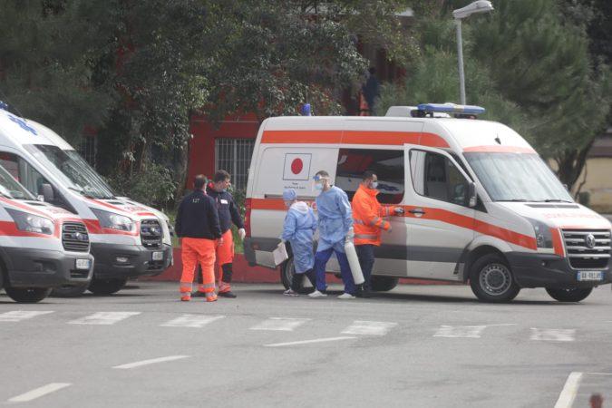 Spitali Infektiv (17)