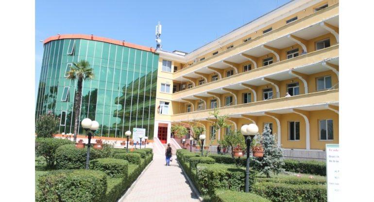 Spitali Shefqet Ndroqi1
