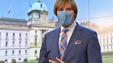 Adam Vojtech Face Mask Czech Republic 4247983376 1597683918978 696x391