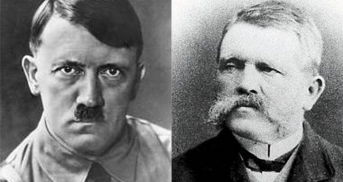 Adolf And Alois 696x370