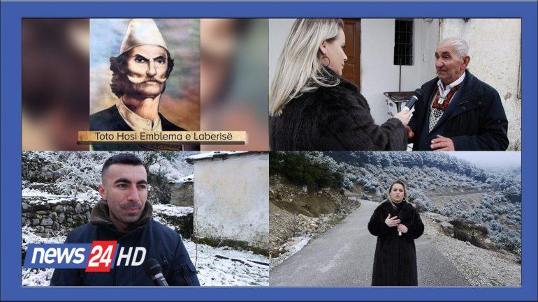 Historia Laberia1