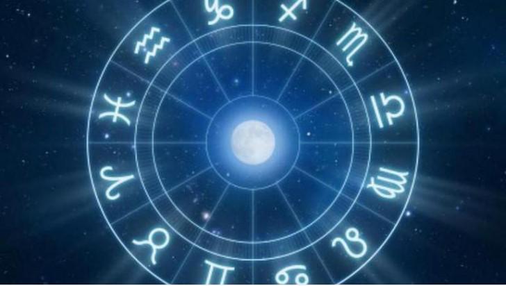 Horoskop 1
