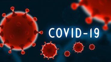 Koronavirusi