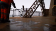 Kulla Eiffel