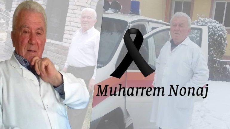 Muharrem Nonaj 770x433 (1)