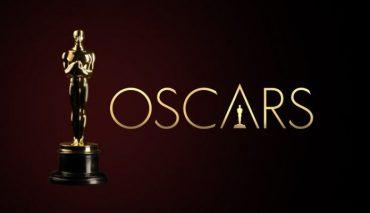 Oscars 2020 696x400