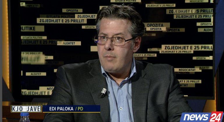 Paloka