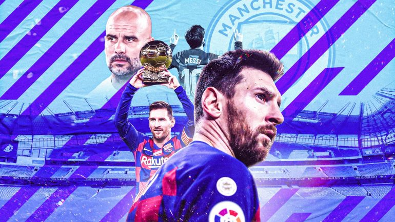 Skysports Messi Man City 5079526