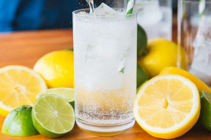 Sode Limon 750x500