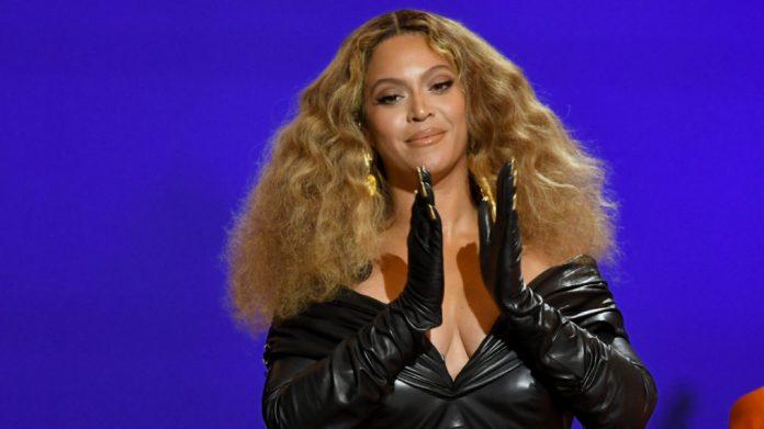Beyonce 1014x570 1 696x391