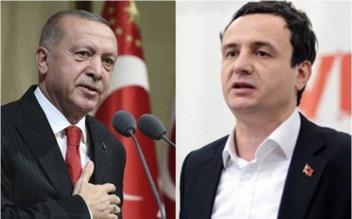 Erdogan Kurti1