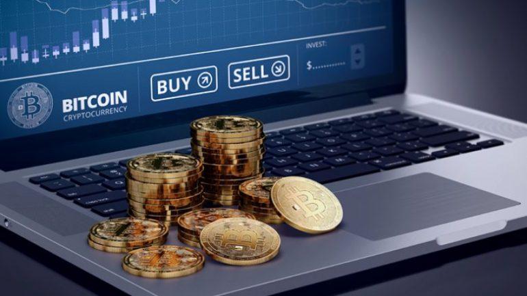 Ironx Crypto Exchange Blog 780x439