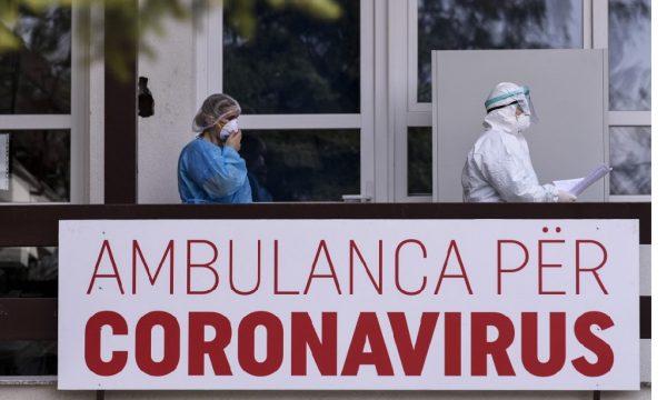 kosova-perballe-pandemise-7-347-raste-aktive-me-covid-19-deri-me-tani-2-195-viktima