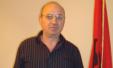 Murat Jashari1