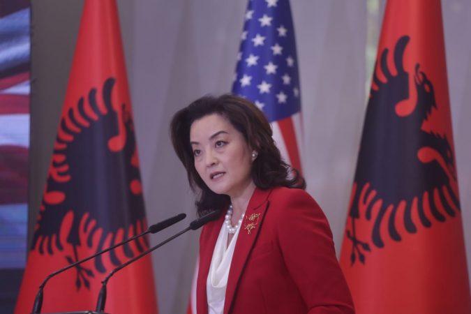 Yuri Kim (4)