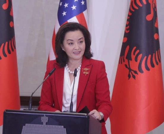 Yuri Kim (8)