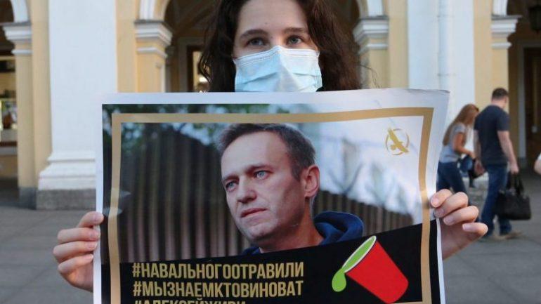 Alexei Navalny 780x439