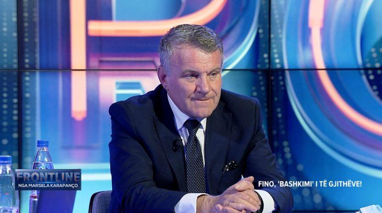 Arben Malaj