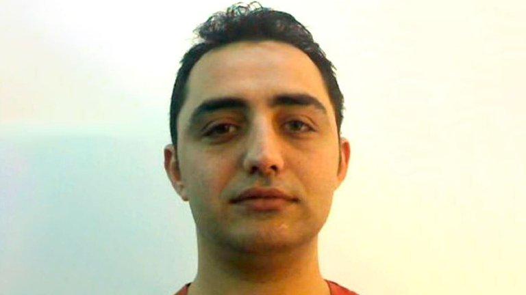 Arber Likaj1