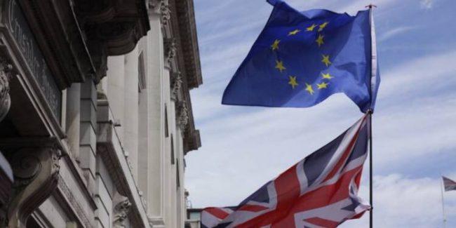 Brexit Le Royaume Uni Reporte A 2022 Le Controle Sur Les Importations De Lue 1396726 696x348