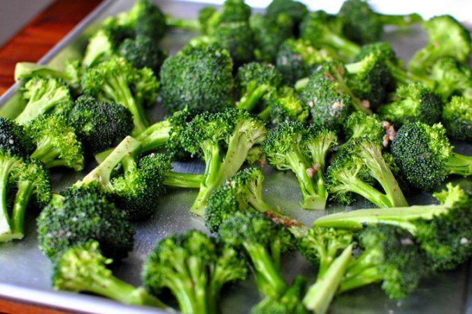 Brokoliiii 750x500