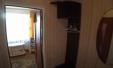 Hoteli 600x360