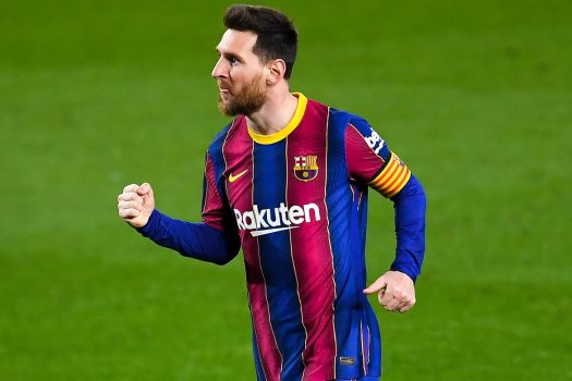 Https Jp.hypebeast.com Files 2021 03 Lionel Messi Reaches 20 League Goals For The 13th Season News 01