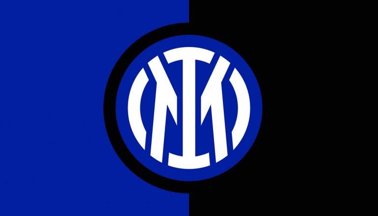 Inter 1 Min