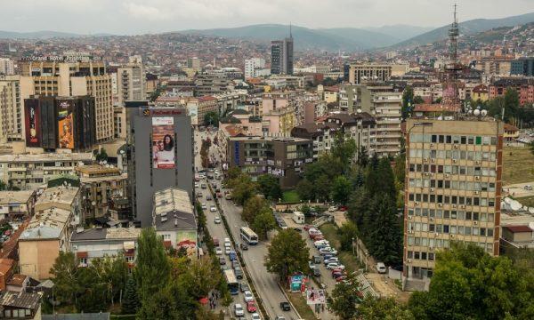 Kosoev