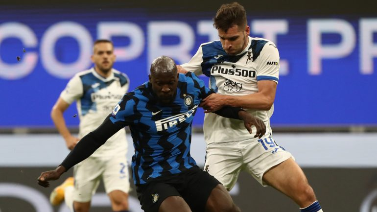 Lukaku Djimsiti Inter Atalanta Serie A Teyu07gmmpp611keaof91jbfv