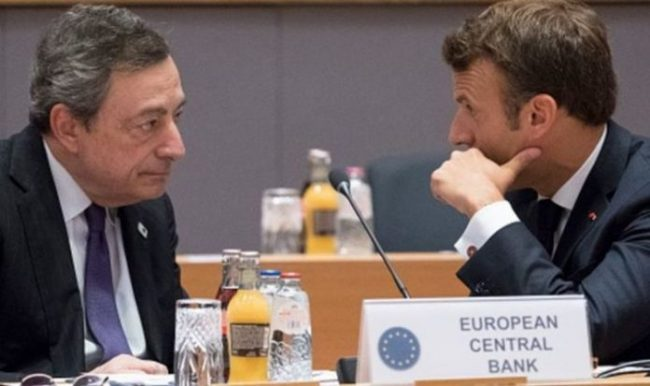 Macron Draghi 696x413