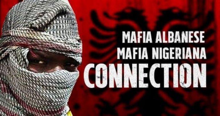 Mafia 850x450