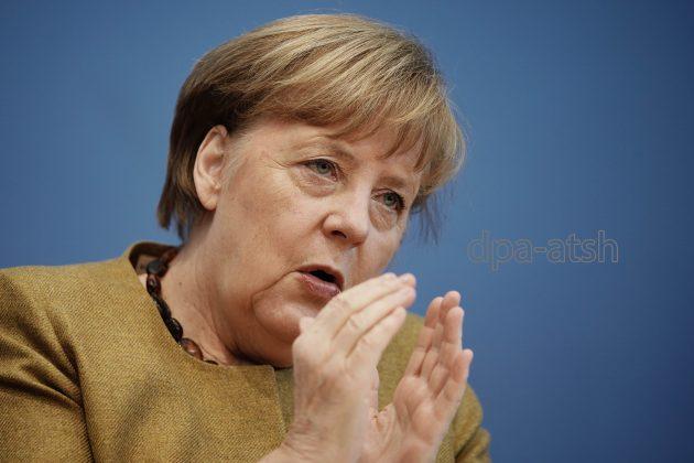 Merkel.2 630x420