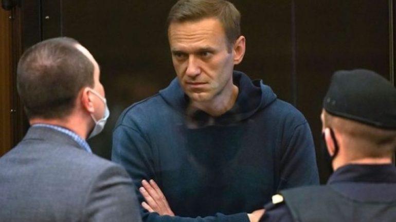 Navalny 1 780x439