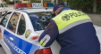 Policia Gjobat