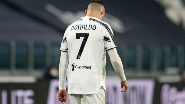 Ronaldo Precio