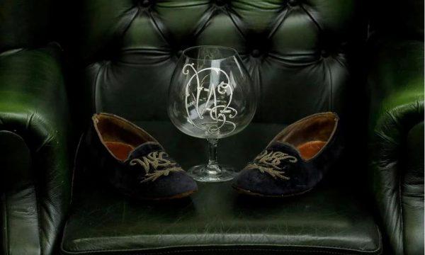 Shoes1 600x360