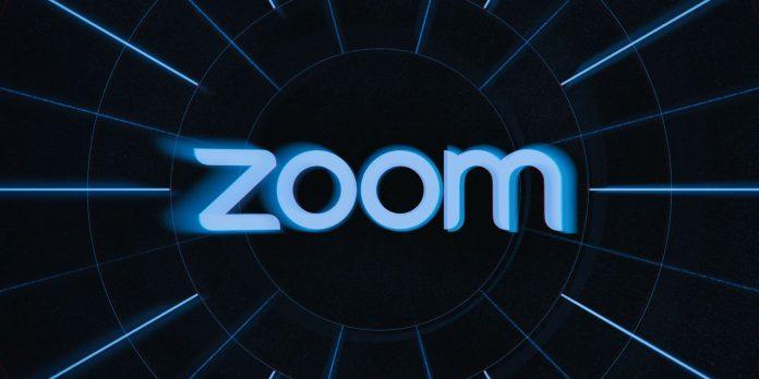 Zoom Ja 696x348
