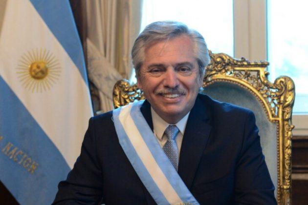 10 12 2019 El Presidente Alberto Fernandez Al 1 729x486 1594396973 630x420