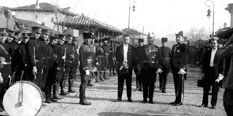 1926 Ministri Italian Dhe Jakomoni 750x375